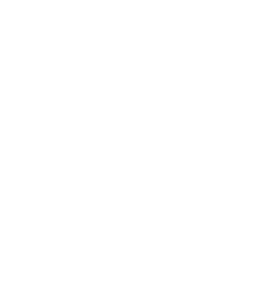Cafe Bahia Logo for hero image Overlay