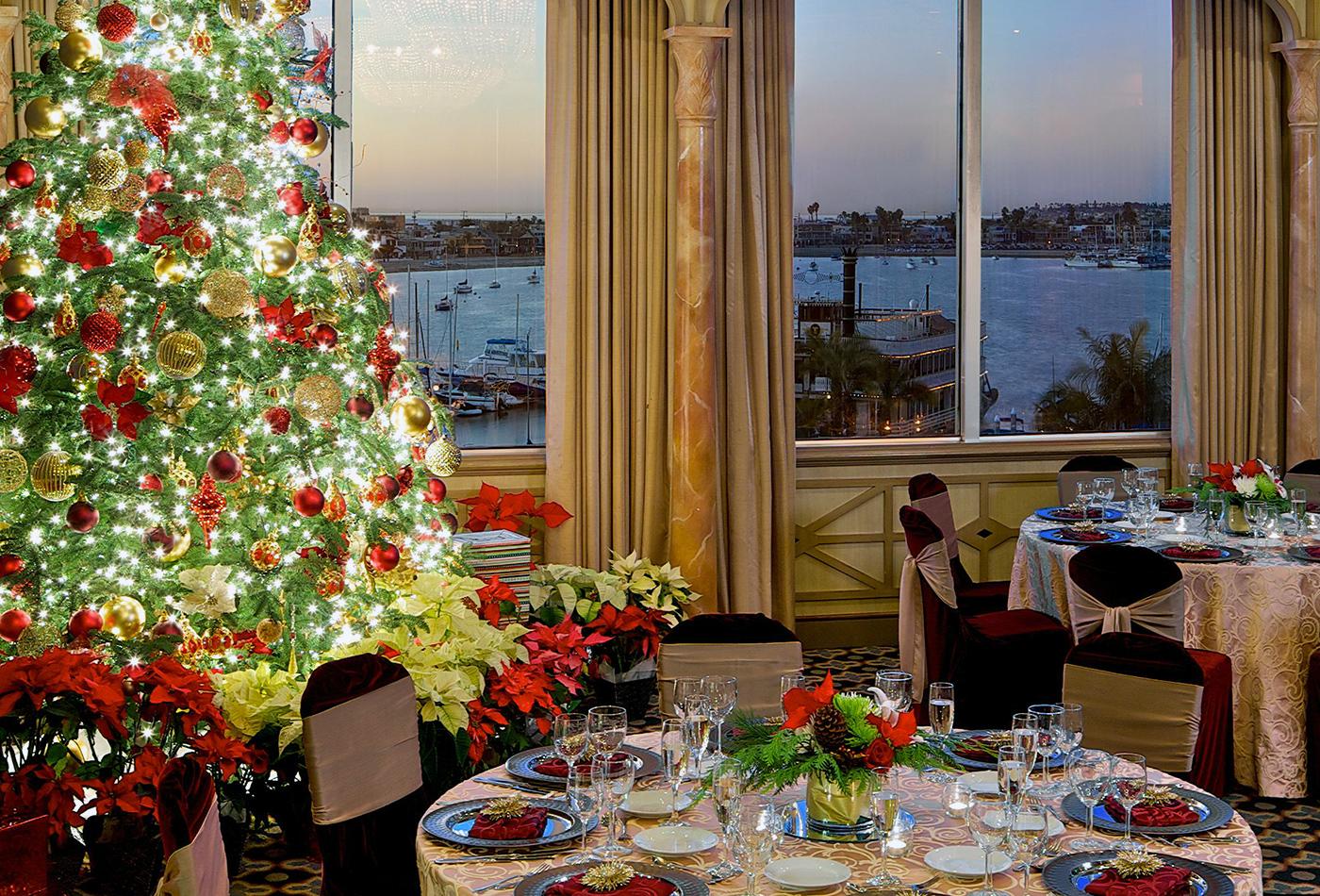 Christmas Buffet San Diego 2021 Christmas Eve Buffet San Diego Latest Buffet Ideas